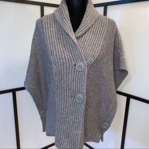 Espirit Knitted Sweater